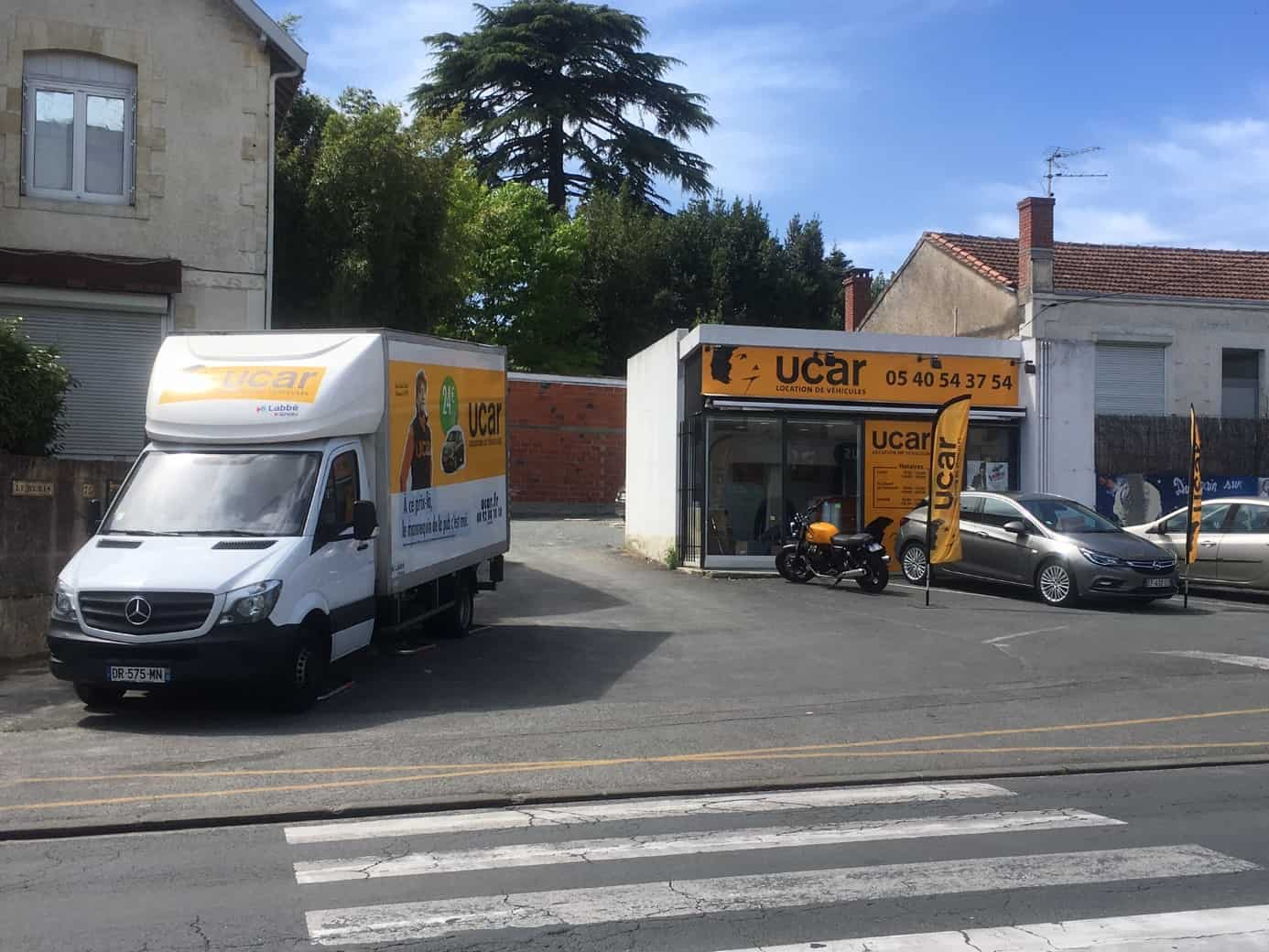 location-voiture-talence